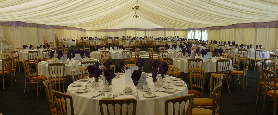 Copyright Chelmsford and Maldon Marquees Ltd