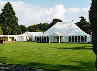 Essex Frames & Marquees